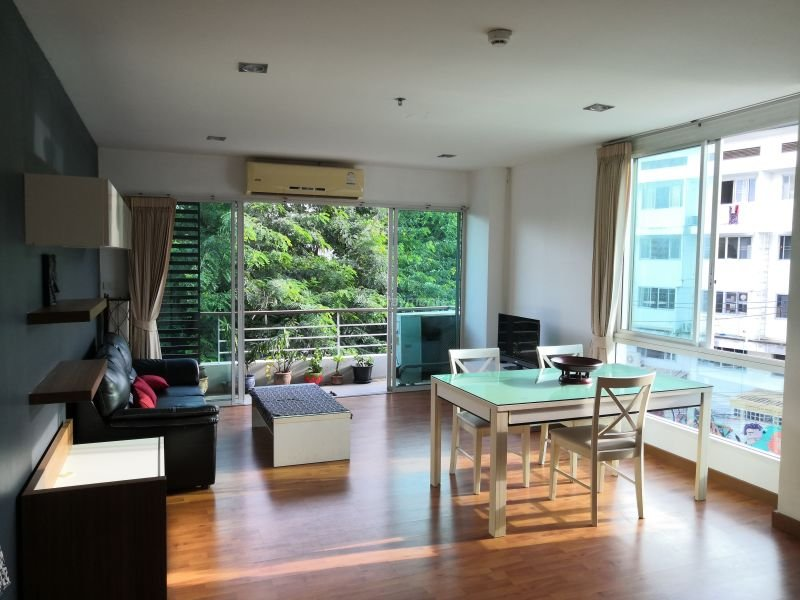 1-bedroom-condo-for-sale-or-rent-in-suthep-chiang-mai-4