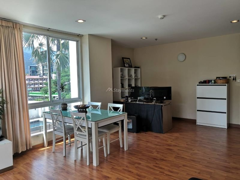 1-bedroom-condo-for-sale-or-rent-in-suthep-chiang-mai-5
