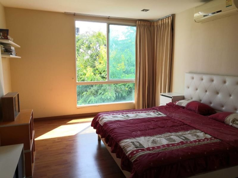 1-bedroom-condo-for-sale-or-rent-in-suthep-chiang-mai-7