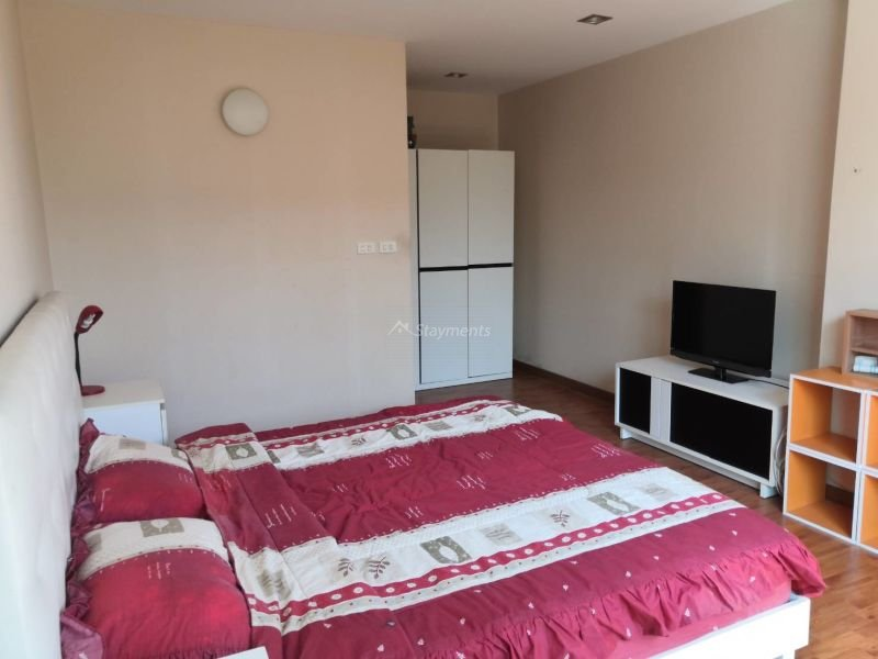 1-bedroom-condo-for-sale-or-rent-in-suthep-chiang-mai-8