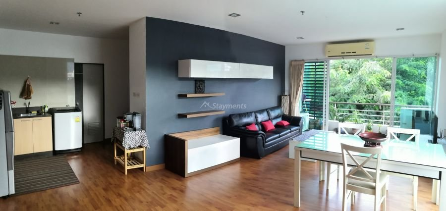 1-bedroom-condo-for-sale-or-rent-in-suthep-chiang-mai