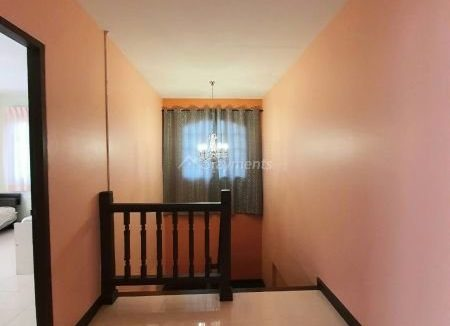 4 bedroom house for rent in lake view park chiang mai 20