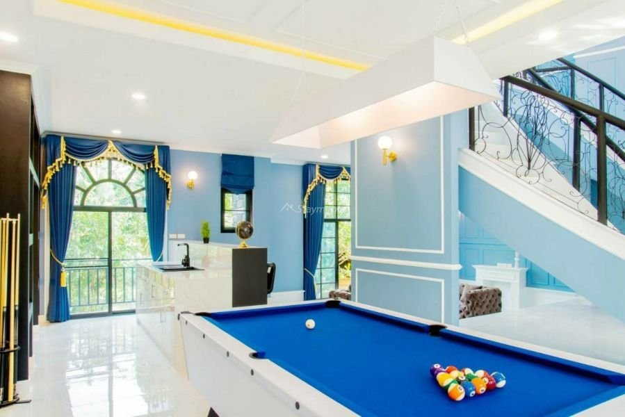 5-bedroom-pool-villa-for-renti-chiang-mai 6