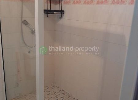 condo for sale or rent in chiang mai 10