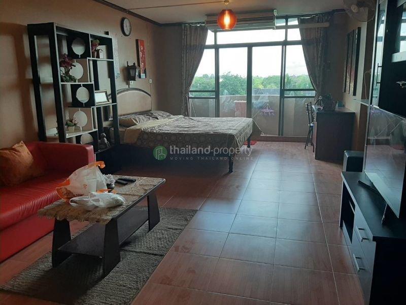 condo for sale or rent in chiang mai 2