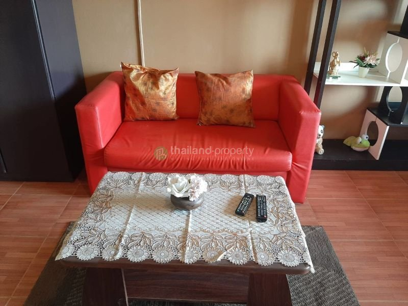 condo for sale or rent in chiang mai 4