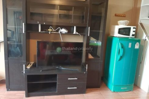 condo for sale or rent in chiang mai 5