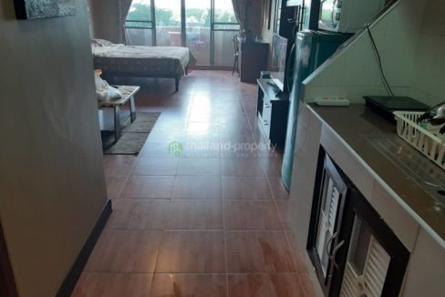 condo for sale or rent in chiang mai 6