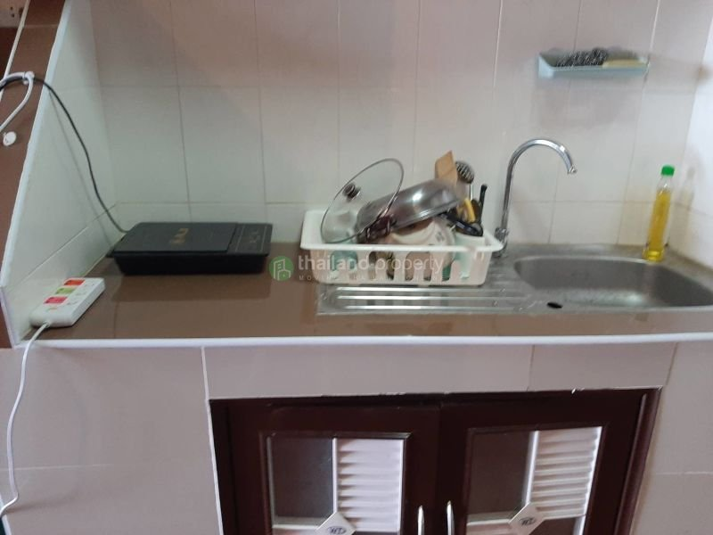 condo for sale or rent in chiang mai 8
