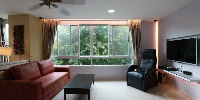 one-bedroom-condo-for-rent-in-chiang-mai-1