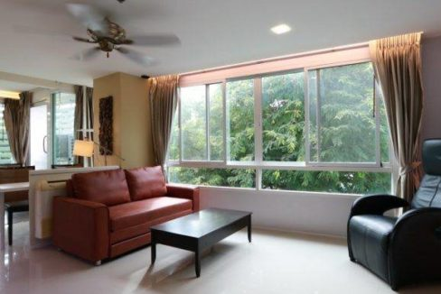 one-bedroom-condo-for-rent-in-chiang-mai-3