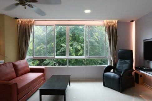 one-bedroom-condo-for-rent-in-chiang-mai-4