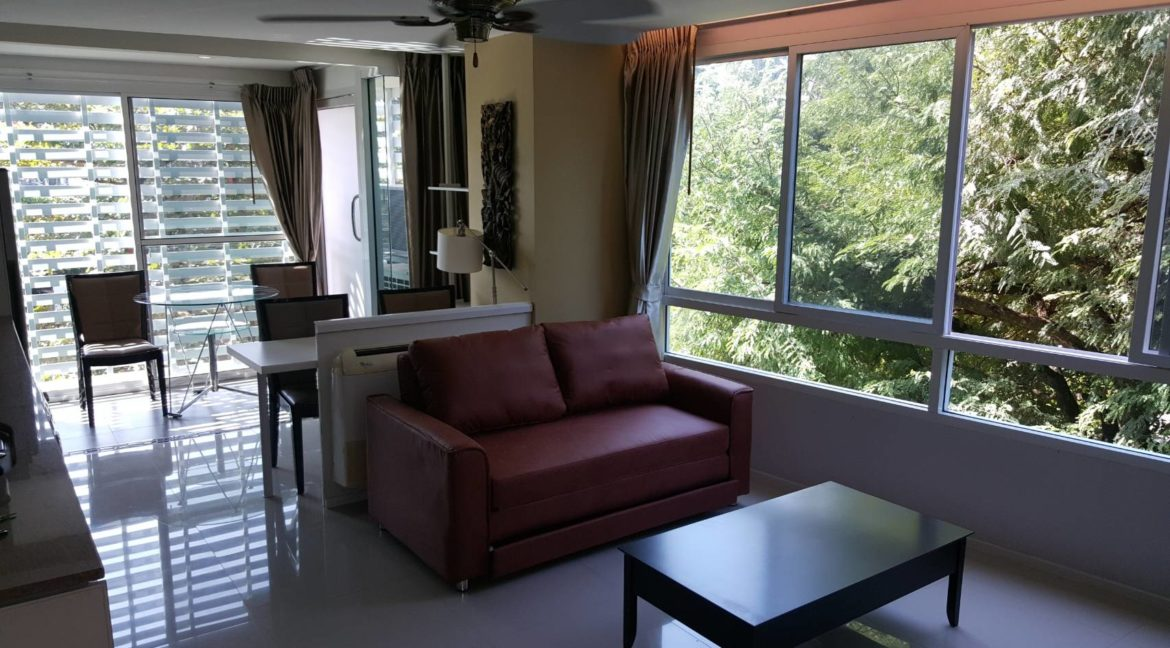 one-bedroom-condo-for-rent-in-chiang-mai-5