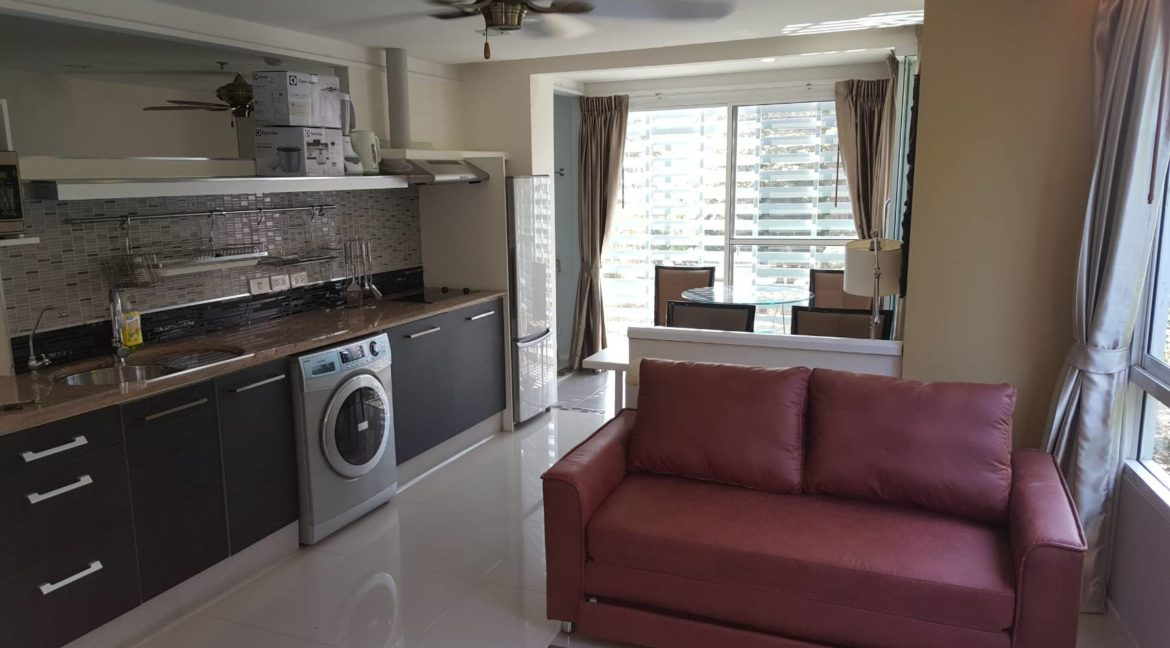 one-bedroom-condo-for-rent-in-chiang-mai-6
