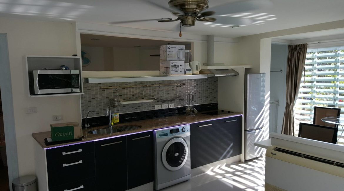 one-bedroom-condo-for-rent-in-chiang-mai-7