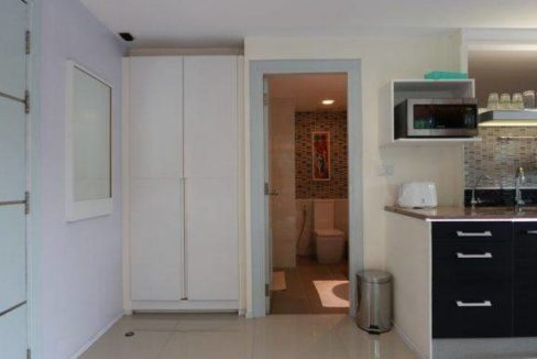 one-bedroom-condo-for-rent-in-chiang-mai-8