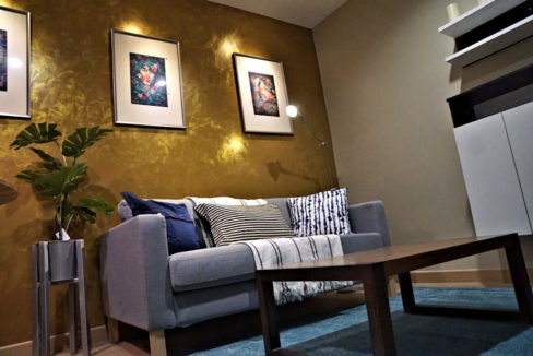 one bedroom condo for sale oneplus chiang mai 13