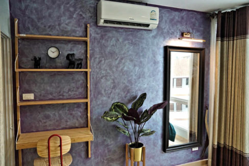 one bedroom condo for sale oneplus chiang mai 21