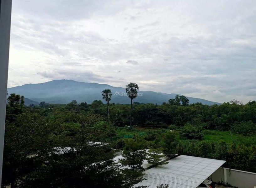 1-bedroom-condo-for-rent-in-rajapruek-greenery-hill-mae-hia-chiang-mai (1)
