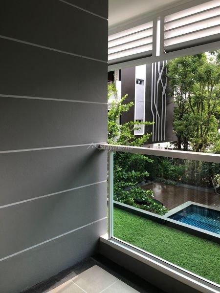 1-bedroom-condo-for-rent-in-rajapruek-greenery-hill-mae-hia-chiang-mai (12)