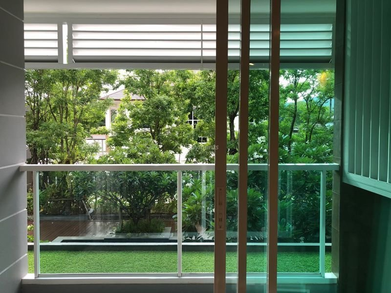 1-bedroom-condo-for-rent-in-rajapruek-greenery-hill-mae-hia-chiang-mai (13)
