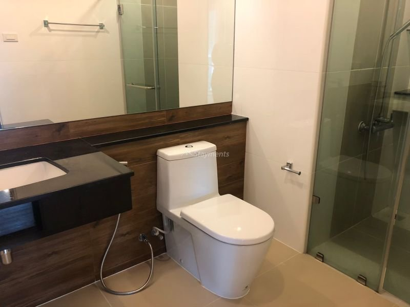1-bedroom-condo-for-rent-in-rajapruek-greenery-hill-mae-hia-chiang-mai (14)