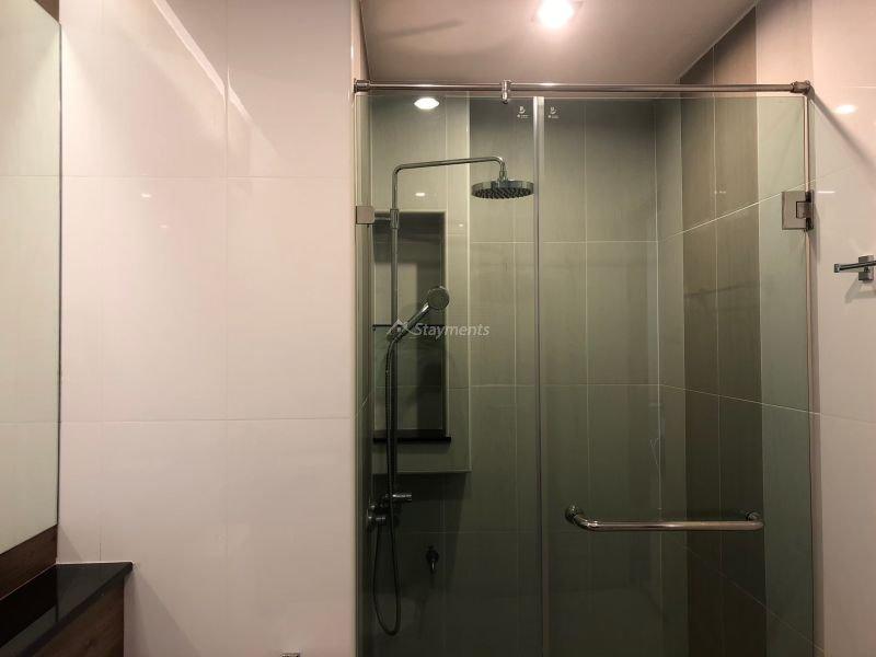 1-bedroom-condo-for-rent-in-rajapruek-greenery-hill-mae-hia-chiang-mai (15)