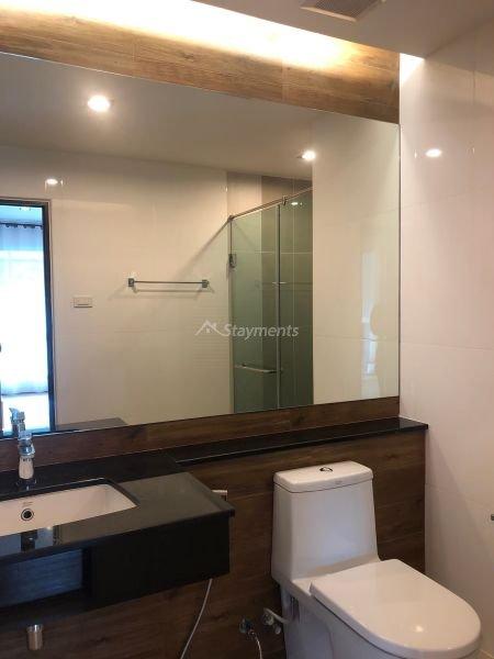 1-bedroom-condo-for-rent-in-rajapruek-greenery-hill-mae-hia-chiang-mai (16)