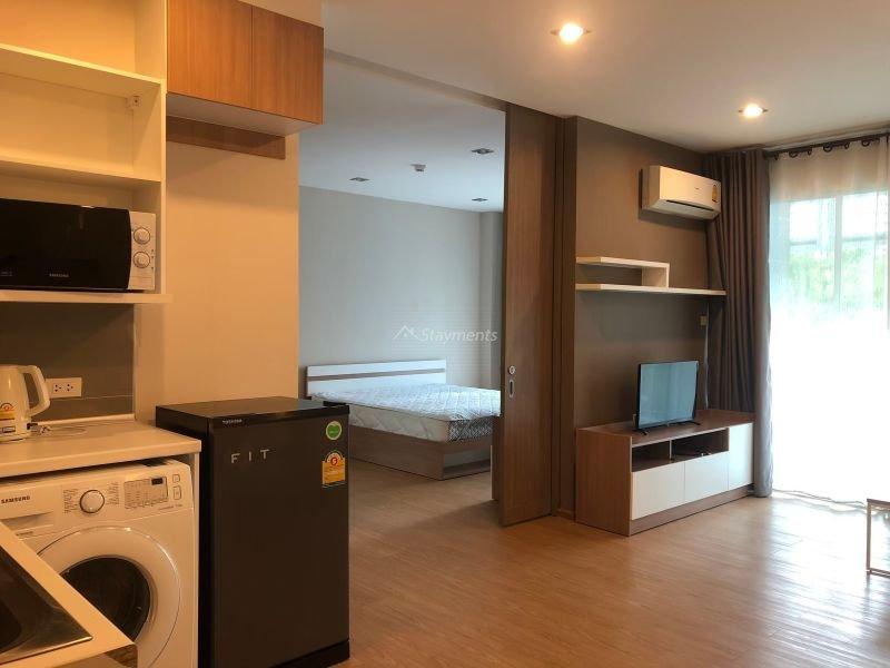 1-bedroom-condo-for-rent-in-rajapruek-greenery-hill-mae-hia-chiang-mai (19)