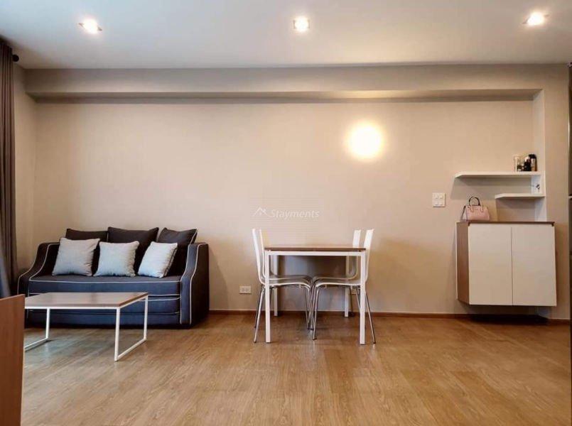 1-bedroom-condo-for-rent-in-rajapruek-greenery-hill-mae-hia-chiang-mai (4)