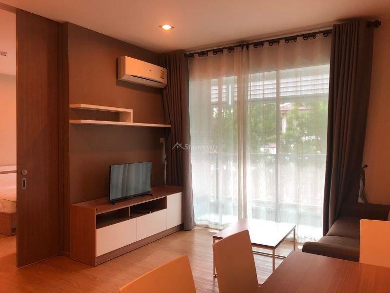 1-bedroom-condo-for-rent-in-rajapruek-greenery-hill-mae-hia-chiang-mai (6)