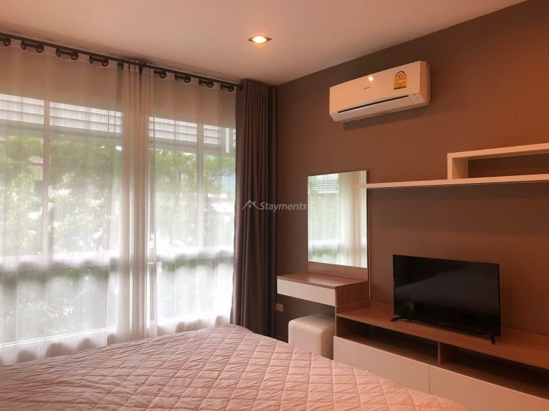 1-bedroom-condo-for-rent-in-rajapruek-greenery-hill-mae-hia-chiang-mai (8)