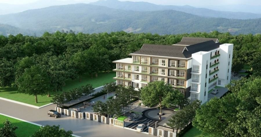 1-bedroom-condo-for-sale-in-rajapruek-greenery-hill-mae-hia-chiang-mai (1)