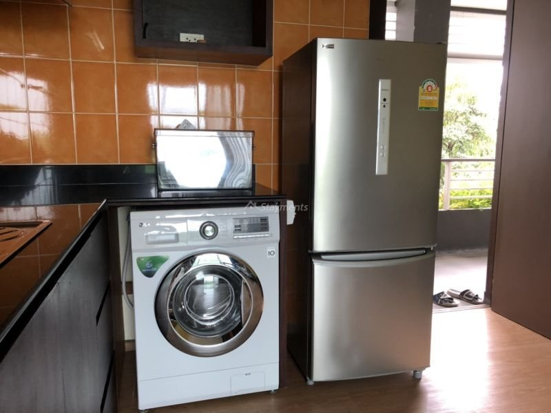 1-bedroom-condo-for-sale-in-rajapruek-greenery-hill-mae-hia-chiang-mai (11)