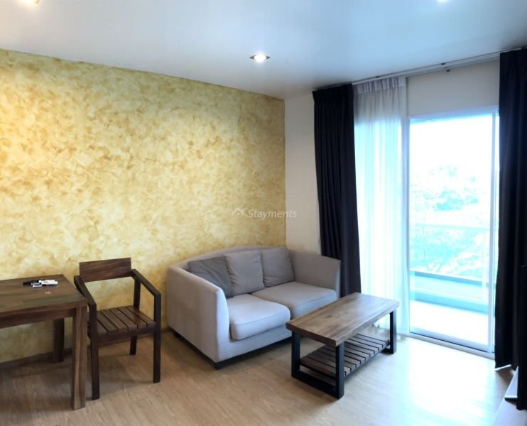 1-bedroom-condo-for-sale-in-rajapruek-greenery-hill-mae-hia-chiang-mai (2)