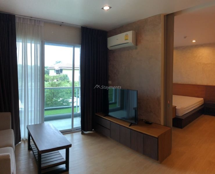 1-bedroom-condo-for-sale-in-rajapruek-greenery-hill-mae-hia-chiang-mai (3)