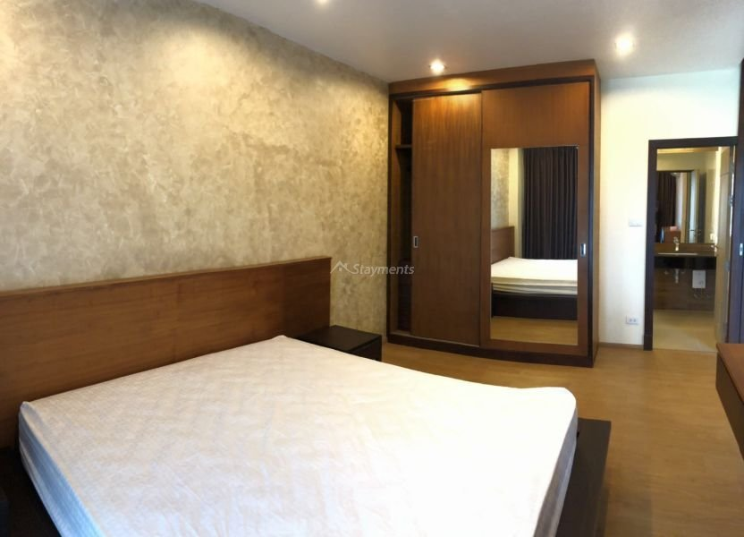 1-bedroom-condo-for-sale-in-rajapruek-greenery-hill-mae-hia-chiang-mai (6)
