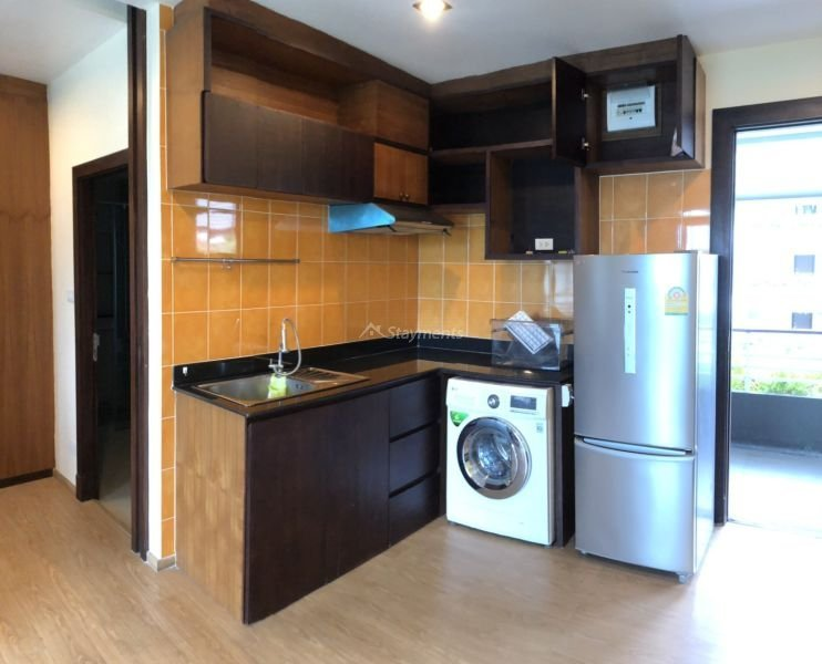 1-bedroom-condo-for-sale-in-rajapruek-greenery-hill-mae-hia-chiang-mai (8)