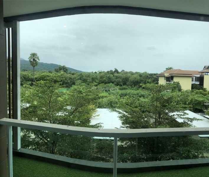 1-bedroom-condo-for-sale-in-rajapruek-greenery-hill-mae-hia-chiang-mai (9)