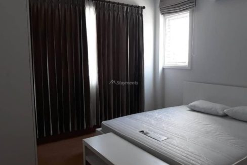 3 bedroom house for rent in suthep chiang mai 12