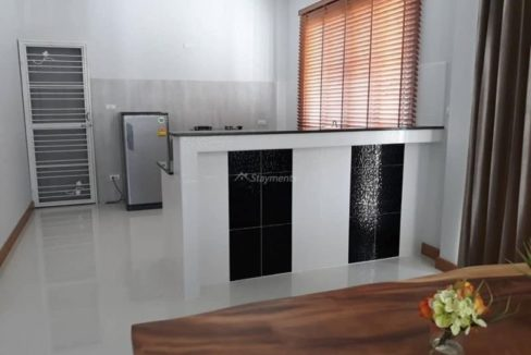 3 bedroom house for rent in suthep chiang mai 3