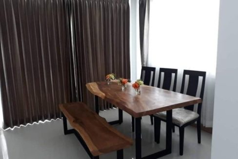 3 bedroom house for rent in suthep chiang mai 4