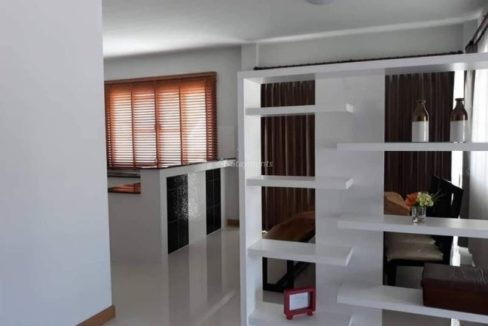 3 bedroom house for rent in suthep chiang mai 5