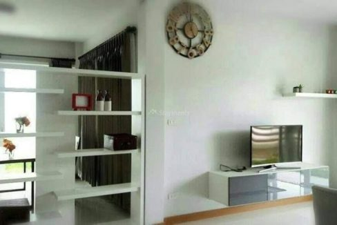 3 bedroom house for rent in suthep chiang mai 6