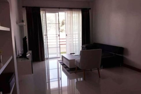 3 bedroom house for rent in suthep chiang mai 7