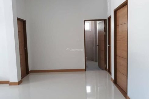 3 bedroom house for rent in suthep chiang mai 8