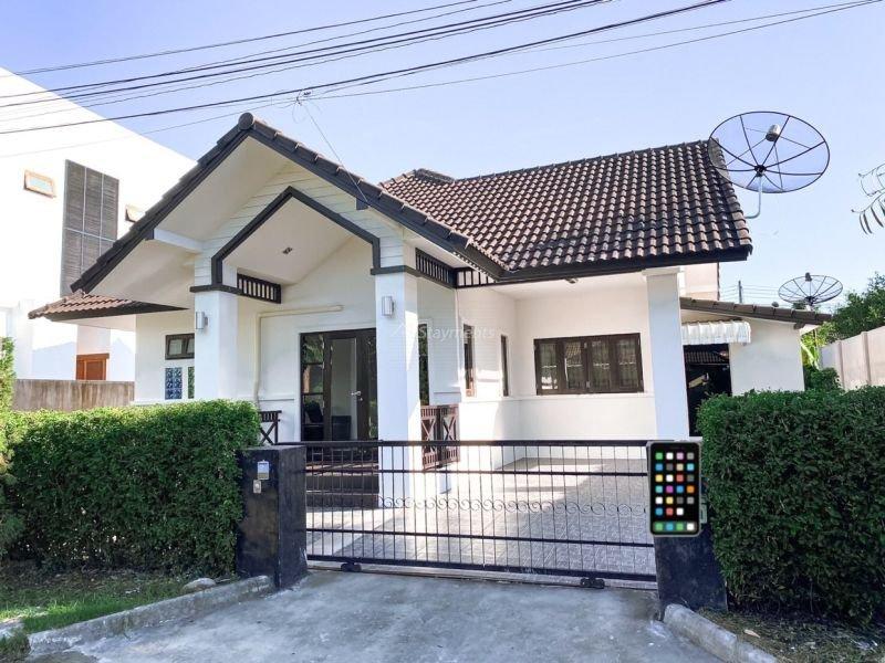 3-bedroom-house-for-sale-in-baan-wangtarn-san-phak-wan-chiang-mai (1)