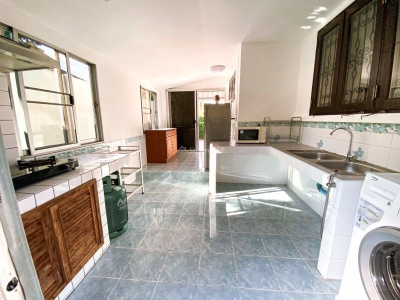 3-bedroom-house-for-sale-in-baan-wangtarn-san-phak-wan-chiang-mai (13)