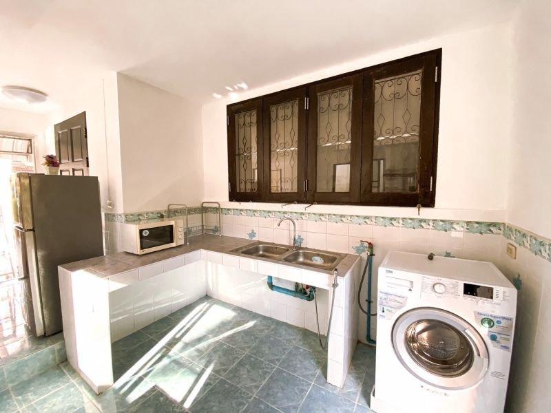 3-bedroom-house-for-sale-in-baan-wangtarn-san-phak-wan-chiang-mai (14)