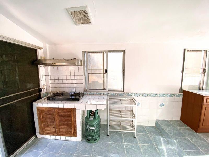 3-bedroom-house-for-sale-in-baan-wangtarn-san-phak-wan-chiang-mai (15)